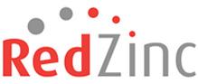 RedZinc-logo