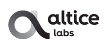 altice-labs-logo
