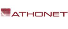 athonet-logo