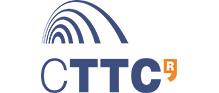 cttc-logo