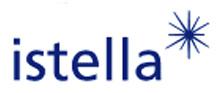 istella-logo