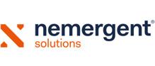 nemergent-logo