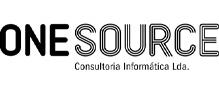 onesource-logo