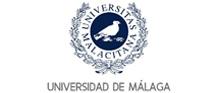 universidad-de-malaga-logo